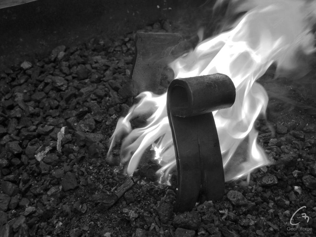 www.masseur-metal.fr - Geoffroy Weibel forgeron d'art, forge et metallerie contemporaine Strasbourg - radiateurs (4)_resultat