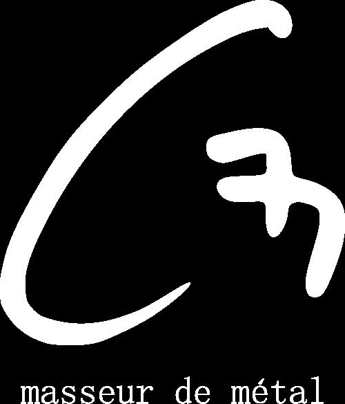 Masseur de Métal – forgeron d'art et métallerie contemporaine – Strasbourg